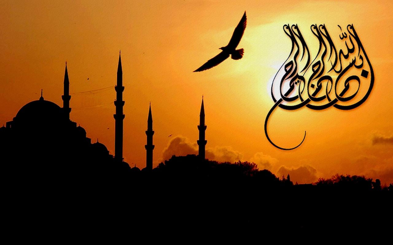 Nice wallpapers islamic aqwal e zareen