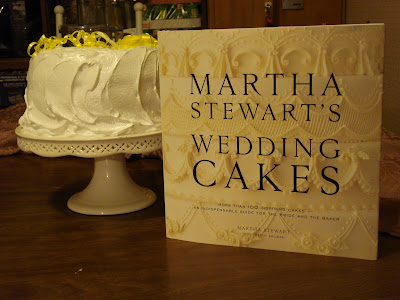 martha stewart italian wedding cake recipe beckstreet martha stewart wedding cakes s food cake 17192