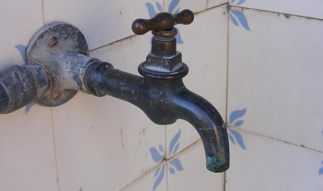 Fabulo eau du robinet - Biberon et eau du robinet ...