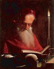Pietas, sapientia et paenitentia