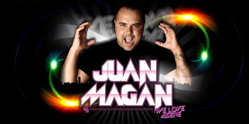 http://1.bp.blogspot.com/_VhruNHovDcE/TIRNvNWC4qI/AAAAAAAAAHI/Bz7ZywOMDxY/s1600/Juan+Magan.jpg