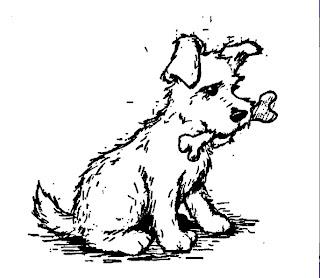 smalldog.jpg