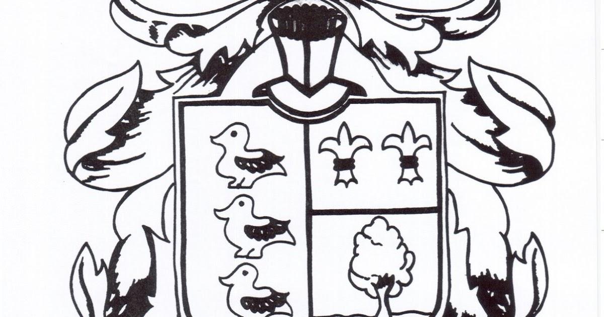 Van Wyk Family: History of the Van Wyk Family Name