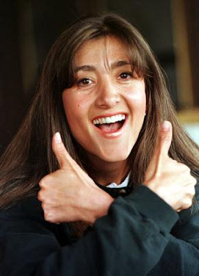 23/02/2002 - 02/07/2008                  Ingrid Betancourt è stata liberata!