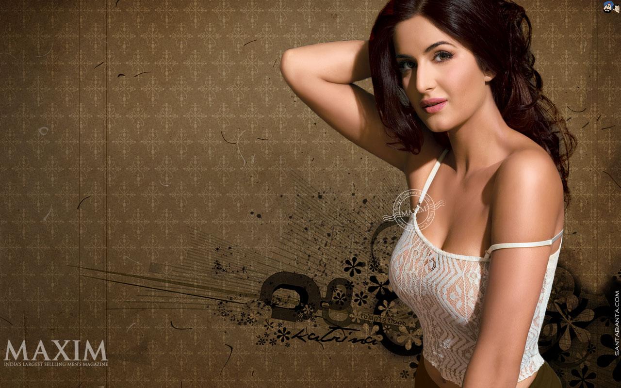 Katrina Kaif  Anand Web Info-5123