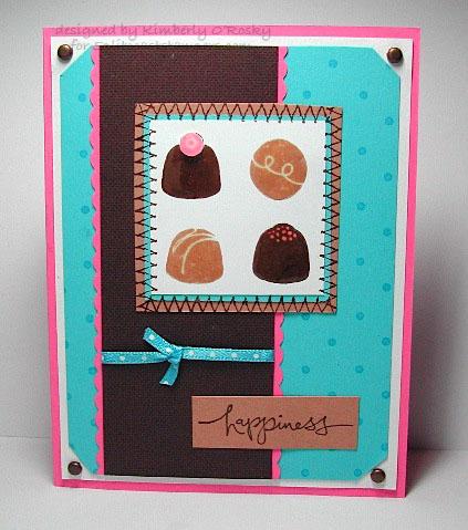 [chocolatehappiness-k17+copy.jpg]