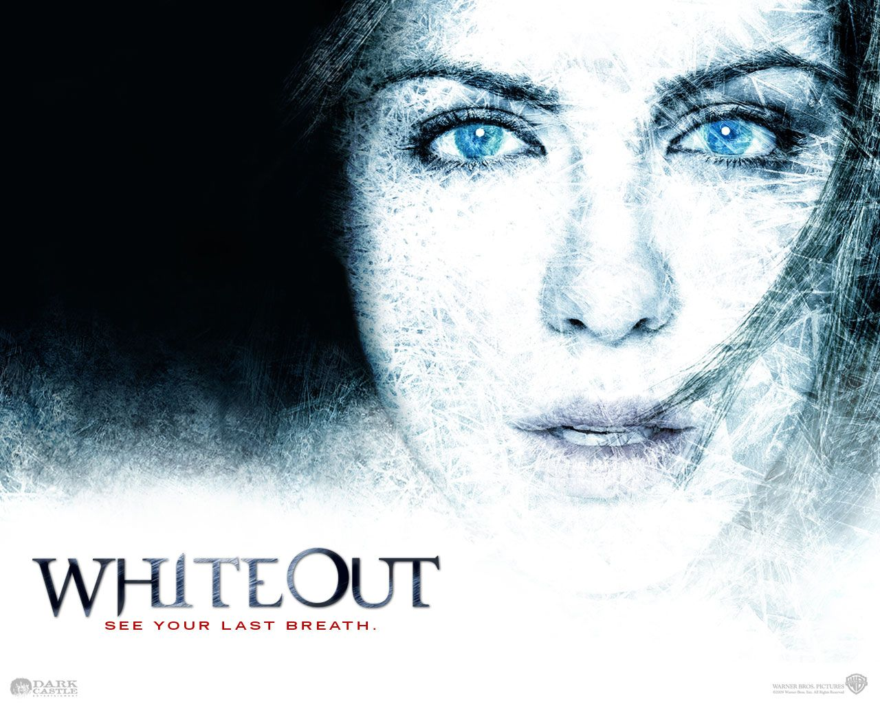 http://1.bp.blogspot.com/_ViNMqzLDw5g/TKusjjeld2I/AAAAAAAAG_Q/vP2WGtyH5eU/s1600/Kate_Beckinsale_in_Whiteout_Wallpaper_4_1280.jpg