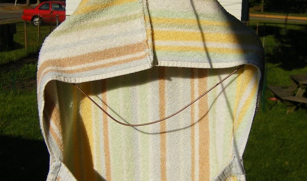 Bolsas para guardar los ganchos de ropa cositasconmesh for Bolsas para guardar ropa