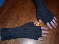 japon guantes