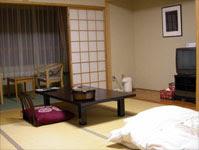 japon habitacion