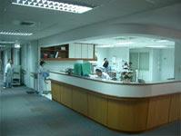 japon hospital