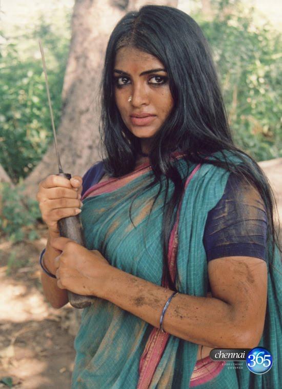 Shriya Nude Images