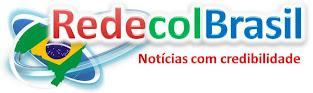 Redecol Brasil