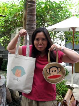 [sharon+&+monkey+bags]