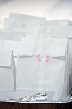 [SFAM+shower+cupcake+bags]