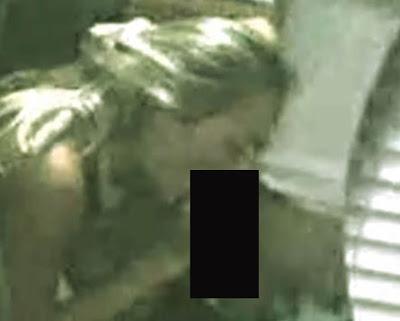 Lindsay Lohan pompino