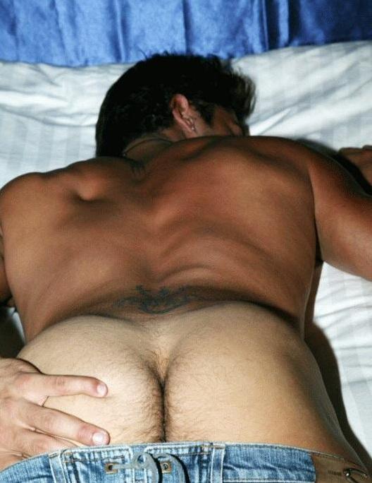 Ryan Lebar Nude 88