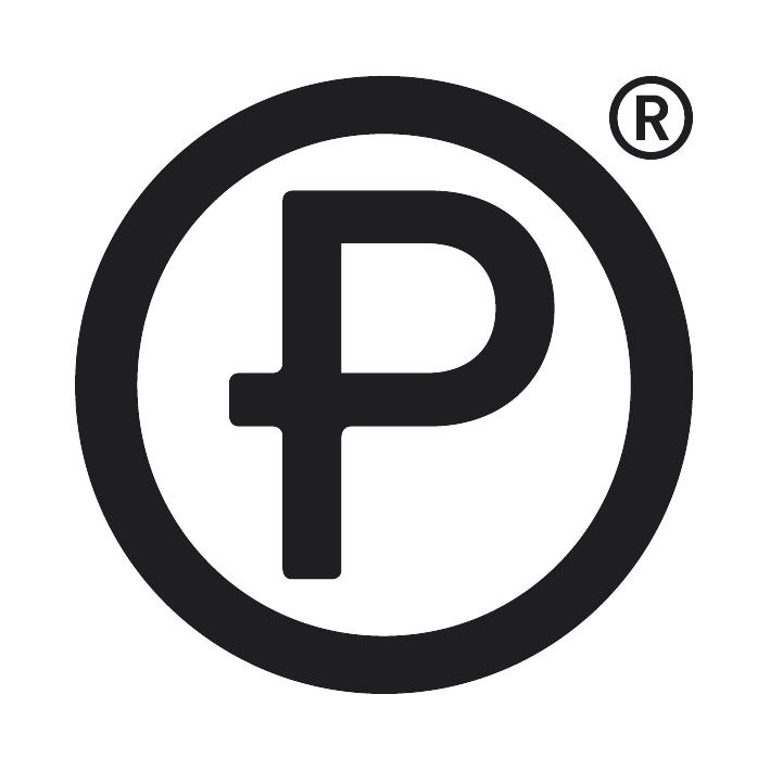 Dennissimo  Capi...P Logo