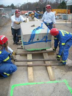 Landis Fire Rescue Training Division Fema Usar Structural