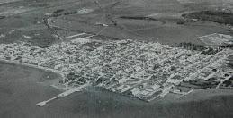 Puerto Real años 60