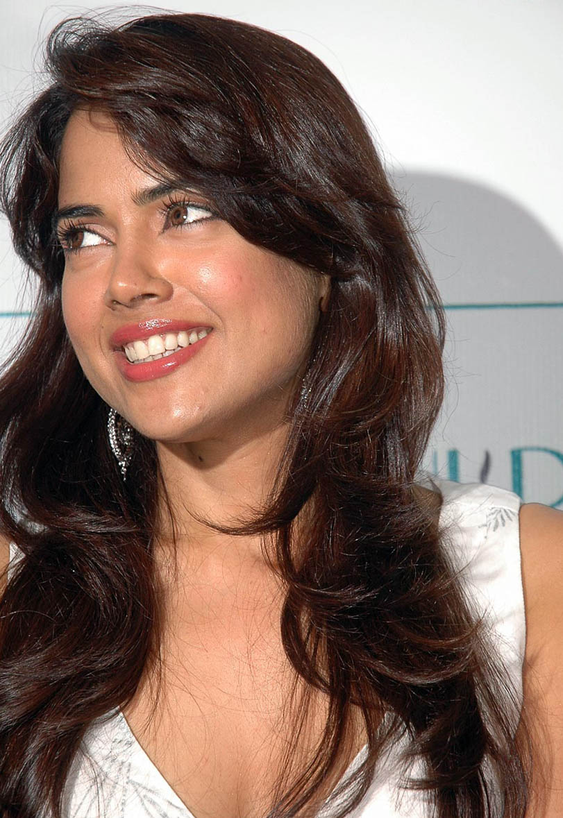 Sameera Reddy Sex 40