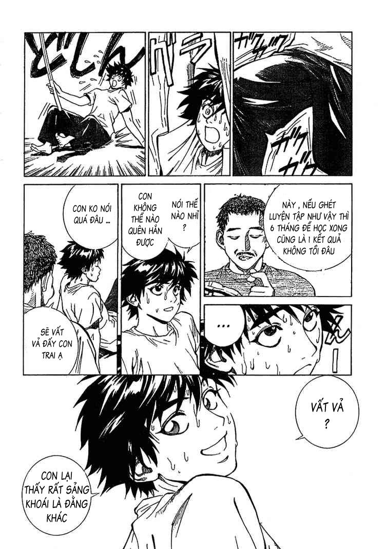 B.Reaction chap 18 - Trang 18