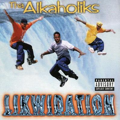 Tha+Alkaholiks+-+Likwidation+(1997).jpg
