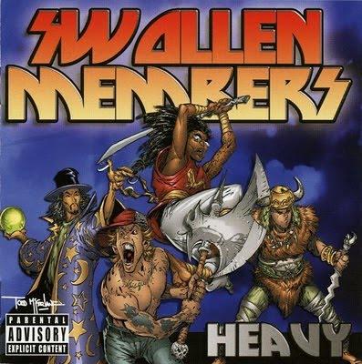 Swollen+Members+-+Heavy+(2003).jpg