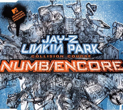 Jay Z And Linkin Park Collision Course Rar Download