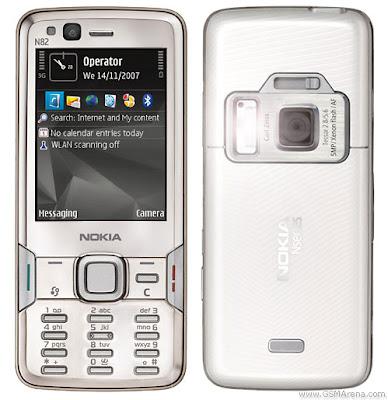 Nokia N82,N82,nokia,actualite,tests,fiche technique,Acheter en ligne,produits,Logiciels,OVI,Music Store,mobile,portable,phone,music,accessoires,prix,downloads,telecharger,software,themes,ringtones,games,videos,