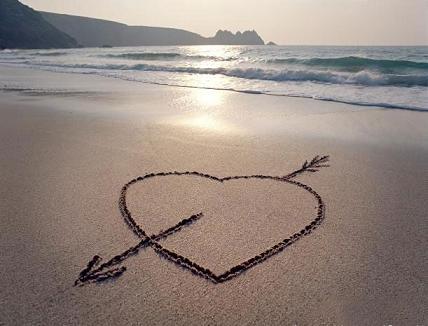 [heart.jpg]