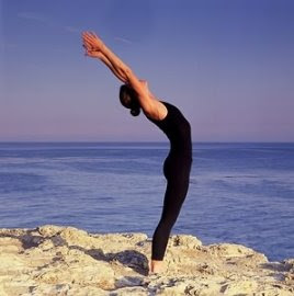 hatha yoga poses  an introduction  yoga positions and