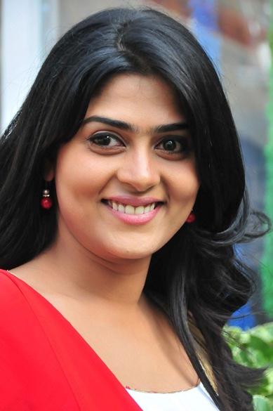 Sexy South indian Actress Manjulika Latest  hd photos wallpaper hot #Manjulika