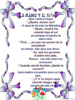 Canciones Del Dia De La Madre Cortas Para Niños Niños Relacionados