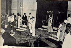 1947 jasne aazadi