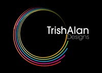 Trish Alan Designs