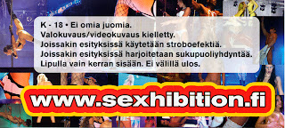 seksikumppani net erotiikka messut