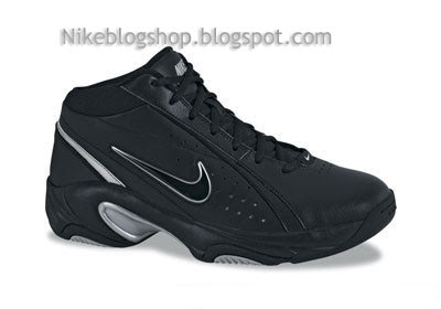 04673d1cf690 NIKE THE OVERPLAY IV. Item  Nike The Overplay IV Item No.  SKU 318853-002