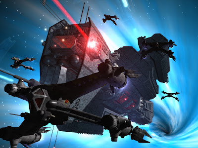 Brazos evil empire - Spacebattles com ...