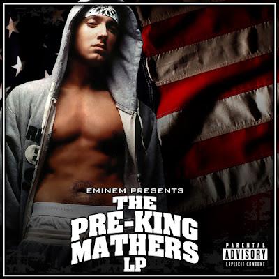 Eminem - When I'm Gone 00+-+Eminem+-+The+Pre-King+Mathers+LP