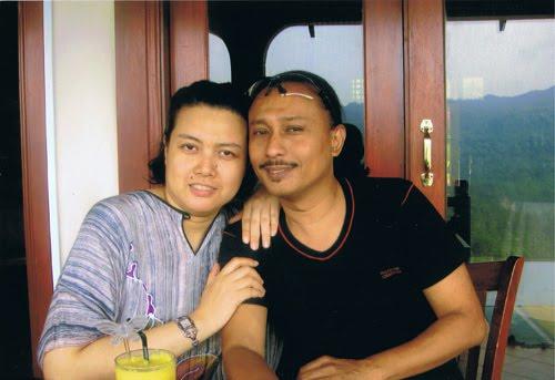 Melayu untuk skandal - 4 1