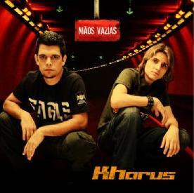 Khorus - M�os Vazias 2007