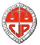 SITIO WEB DE LA FACULTAD CJP
