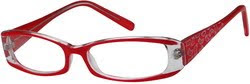 Holiday Fun Eyeglasses
