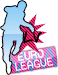 euroleague liga virtual