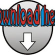 download free top games now: 3Dfdfdsfsdfsfsfs
