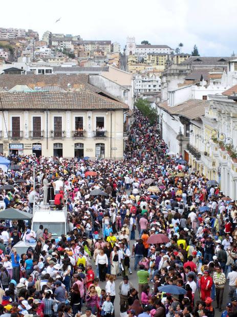 quito ecuador population 2010 vtwctr