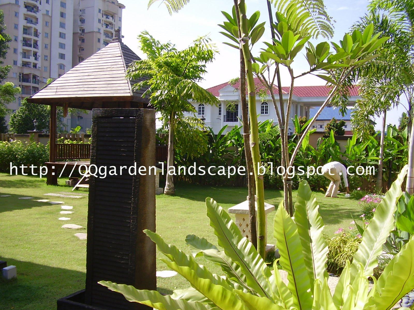 Your Dream Garden Landscape Design Amp Consultation