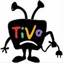 poor little tivo