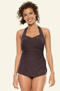 26fa236c79b Land s End Tunic Swimsuit  82.50